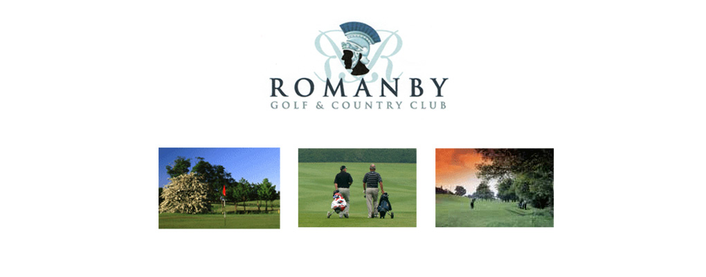 Romanby Golf & Country Club